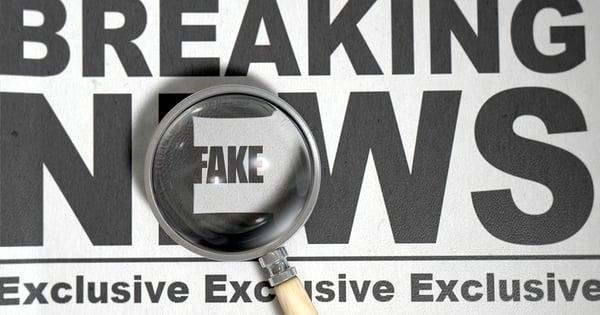 02-Blog-Fake-News-L