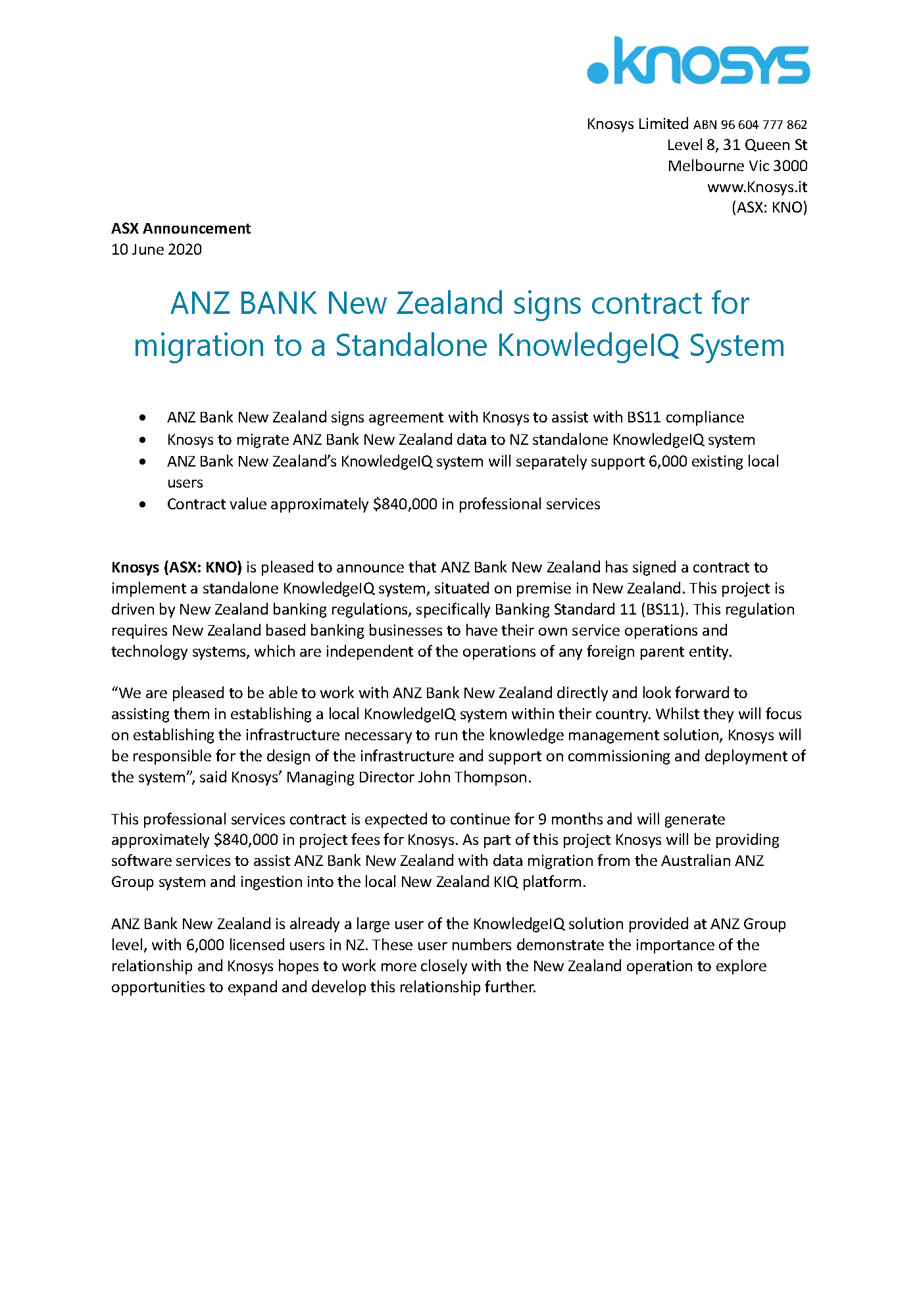 ANZ NZ_Page_1