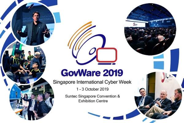 Govware19