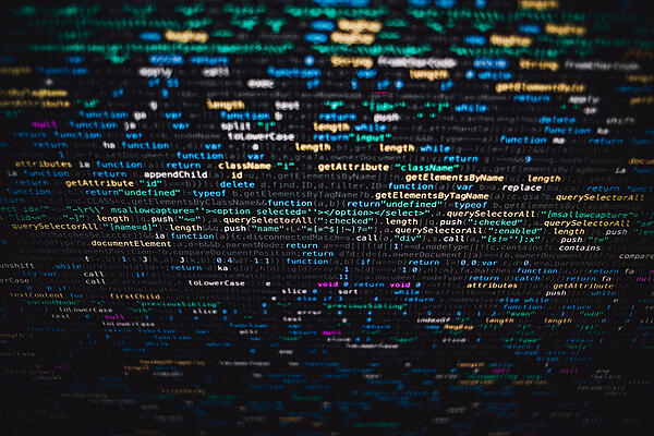 artificial-intelligence-codes-developing-sml
