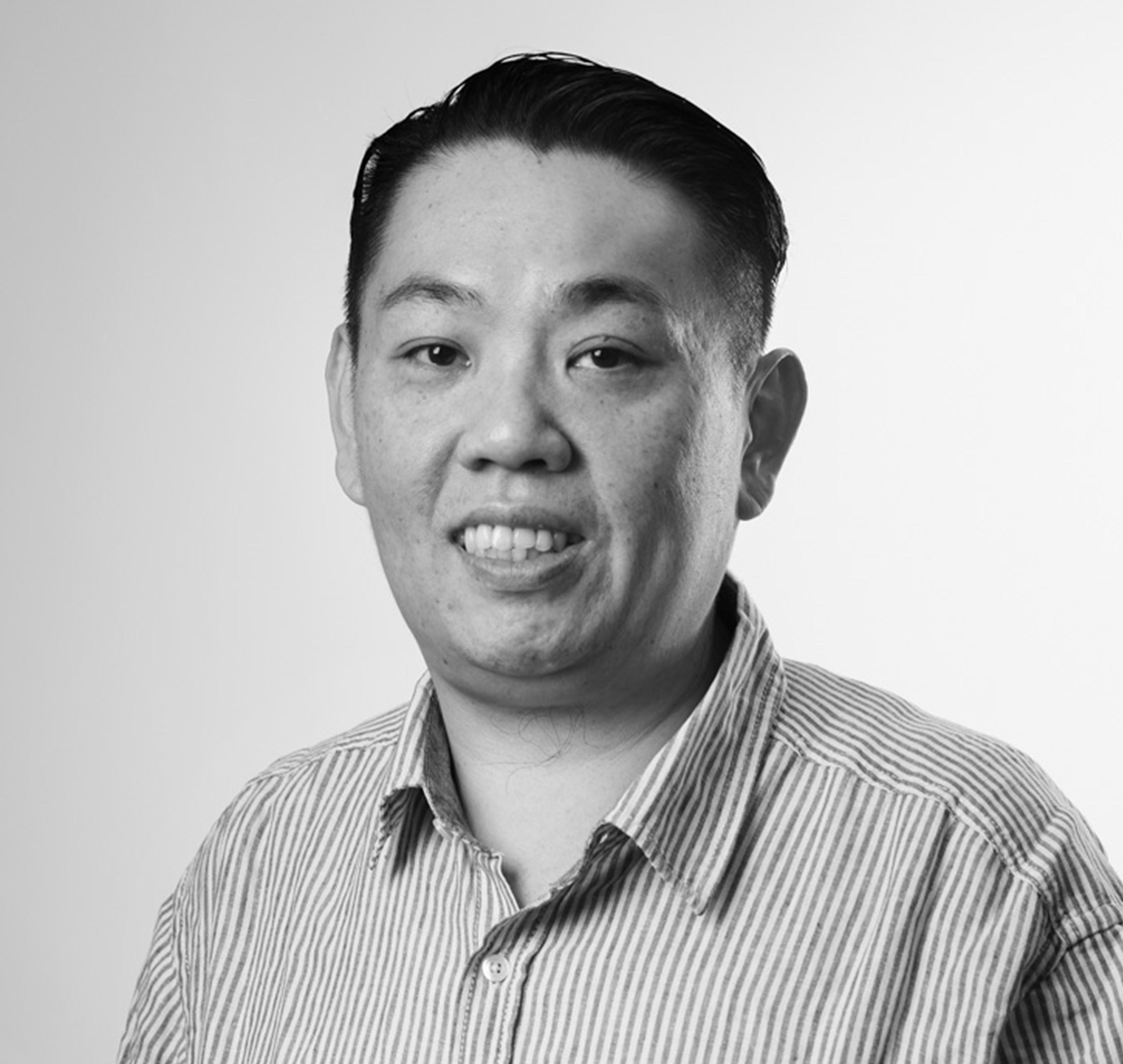 Picture of Francis Lim